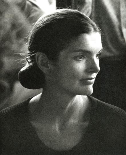 Jackie-Onassis191