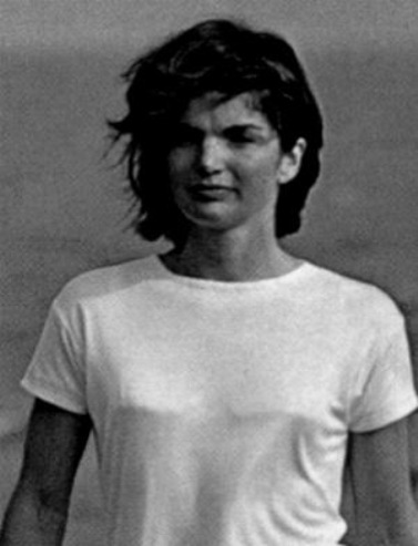 Jackie_Kennedy_eyes_thumb6