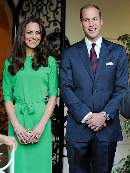 kate-middleton-4351