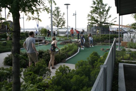 pier25-mini-golf
