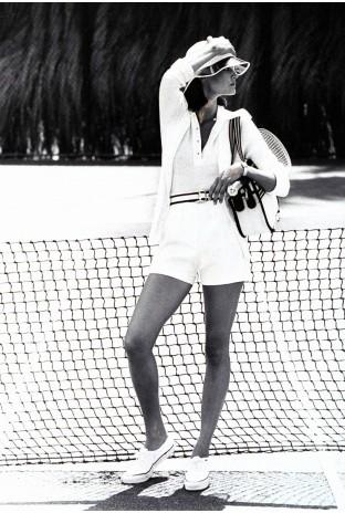 tennis+whites1