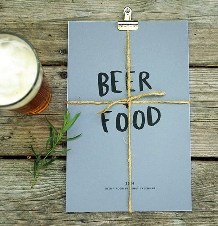 beer and food 2