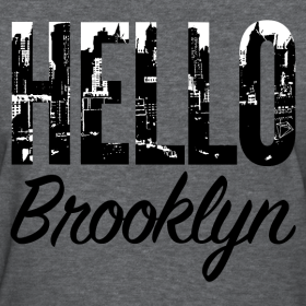 hello-brooklyn-womens-t-shirt_design